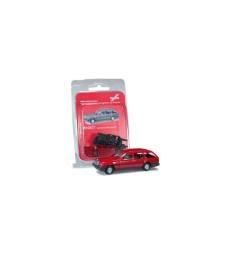 Herpa MiniKit: Mercedes-Benz 300 TE - Light Red