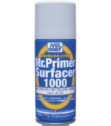 B-524 Mr. Primer Surfacer 1000 (170 ml)