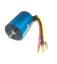 Optional Brushless motor kv4300