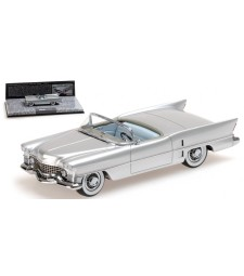 CADILLAC LE MANS DREAM CAR - 1953 L.E. 999 pcs.