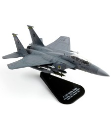1:100 F - 15E Strike Eagle