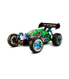 1:16 Радиоуправляема кола TOP Scale Electric Powered Off Road Buggy