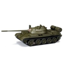 Main Battle Tank T-55 Sowjetarmy