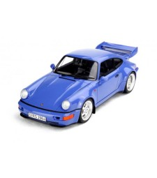 PORSCHE 911 TYPE 964 CARRERA RS 3.8 LIMITED EDITION 1000 pcs