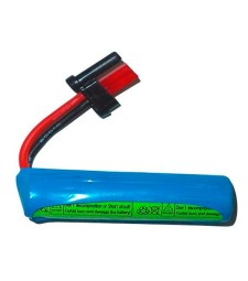 FT008-15 Battery for REB06008