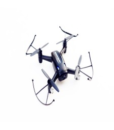 5.8G Real Time Transmission Quadcopter