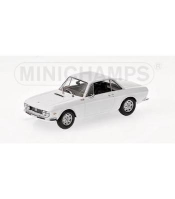 LANCIA FULVIA 1600 HF - 1970 -