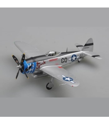 1:48 P-47D 354FG