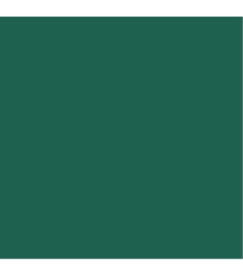 H-423 Semi-Gloss RLM 83 Dark Green (10ml) - Mr. Color for Aircraft Models, Germany, WWII