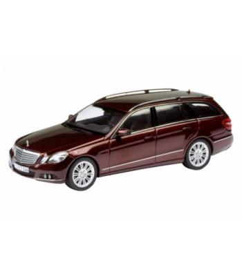 Mercedes-Benz E-Klasse T-Modell Elegance