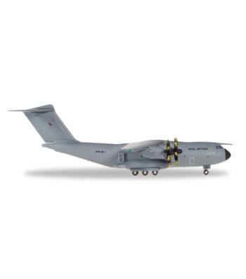 RAF Airbus A400M Atlas, No LXX Squadron