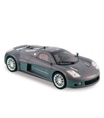 Chrysler ME4.12 2004