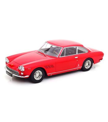 Ferrari 330 GT 2+2 1964, LM 1250 pcs.
