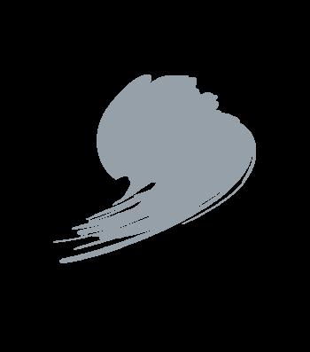 HTK-A037 Light Ghost Grey (FS36375) (1 x 17 ml) - ЧЕРВЕНА СЕРИЯ -  АКРИЛНА БОЯ ЗА АЕРОГРАФ