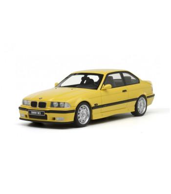 BMW E36 M3