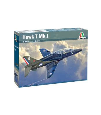 1:48 Британски учебен изтребител BAE HAWK T Mk.1