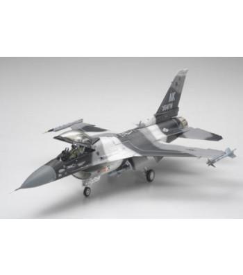 1:48 Изтребител на САЩ Ф-16С/Н (F-16C-N)