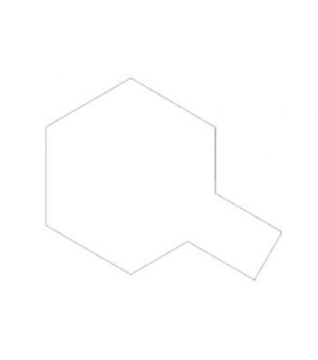 X-2 White - Acrylic Paint (Gloss) 10 ml