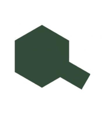 XF-58 Olive Green - Acrylic Paint (Flat)10 ml