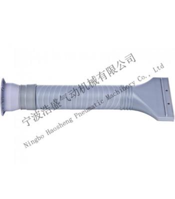 Удължителен маркуч (за аспиратор HS-E420)