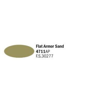 Flat Armor Sand - Акрилна боя за моделизъм (20 ml)