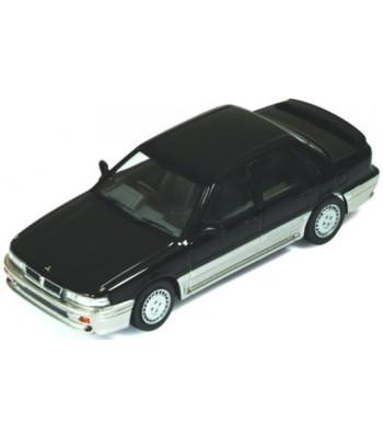Mitsubishi Galant VR-4 1992