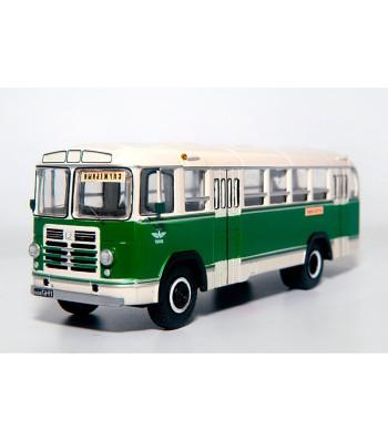 ZIL-158
