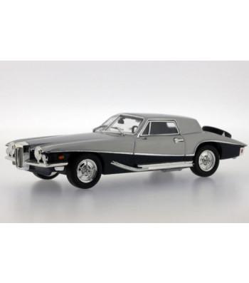 STUTZ BLACKHAWK Coupe 1971 2 Tones