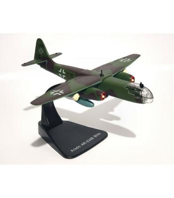 Arado AR-234B BLITZ 9./KG 76 LUFTWAFFE