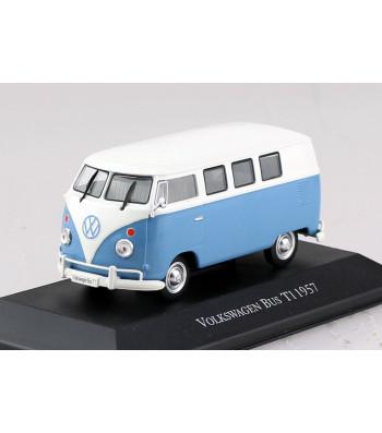 Volkswagen Bus T1 1957