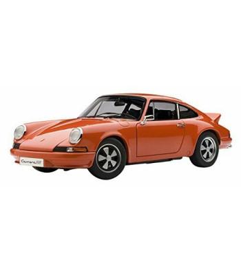 Porsche 911 Carrera RS 2.7 1973 (orange) standard Version
