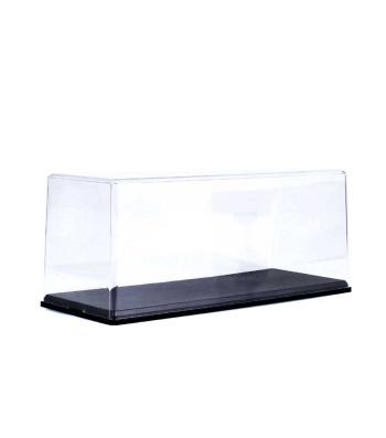 Прозрачна кутия, 26 cm (26,3 cm x 10,8 cm x 10,9 cm)