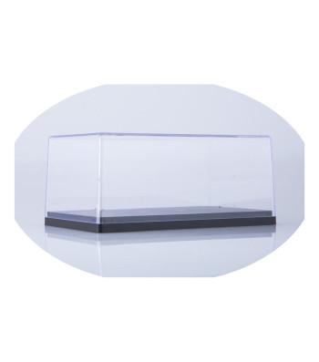 Display case 14,5cm (14,5x8x6,5cm)