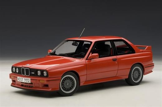 bmw m3 sports evolution характеристики