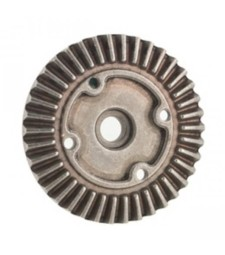 1:10 Differential big steel gear 1 pc