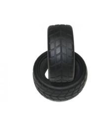 1:10 Tyres - 2 pcs