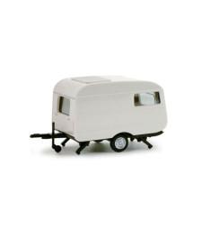 Qek Junior Caravan