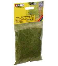 Декоративна трева - лятна ливада 2.5 mm