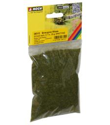 Декоративна трева - ливада 2.5 mm