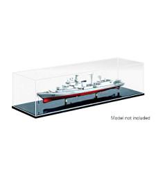 Прозрачна кутия WL 1:350/1:700 (501x149x146 mm)