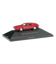 """BMW M1 """"BMW History Edition"""""""