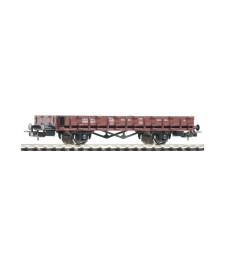 Товарен вагон Kkm3230 DR, епоха IV