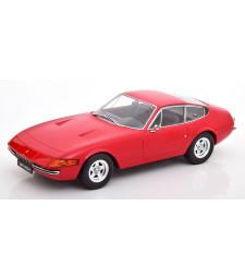Ferrari 365 GTB/4 Daytona Coupe 2.series 1971 red