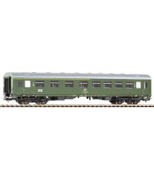 Пътнически вагон Modernization Car 1st/2nd Cl. DR IV