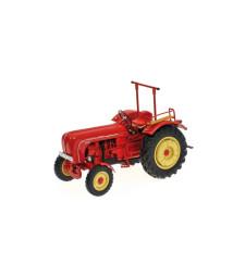 PORSCHE SUPER - FARM TRAKTOR – 1958