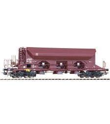 Товарен вагон 3-Bay Hopper DB Ag, епоха V