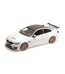 870 067001-1:87 Nero Minichamps PORSCHE MACAN Turbo 2013