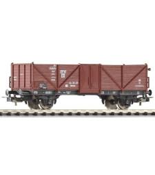 Товарен вагон 44 DR, епоха III