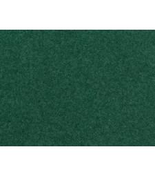 Декоративна трева - тъмнозелена 2.5 mm, 20 g
