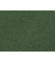 Декоративна трева - зелена маслина 2.5 mm, 20 g